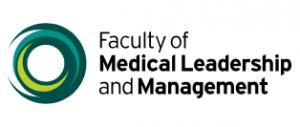 FMLM Logo
